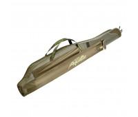 Чехол Aquatic Ч-01 мягкий 130см
