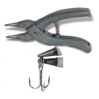Инструмент для разжатия заводных колец STONFO №1