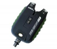 Электронный сигнализатор Carp Academy Sensor VT