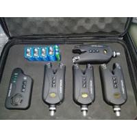 Набор сигнализаторов MIFINE TLI-02 4+1