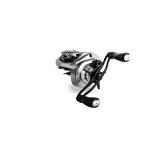 Катушка мультипликатор BFT Instinct X8