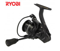 Катушка RYOBI SLAM BLACK 1000