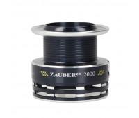 Шпуля Ryobi Zauber CR 2000