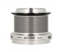 Шпуля TICA GALANT LONG CAST GBAT 5000