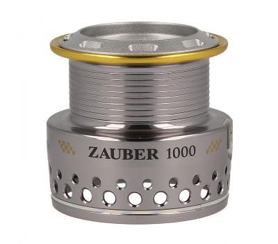 Шпуля Ryobi Zauber 1000