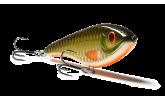 Tiny Buster EG-149 / Strike Pro