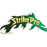 Блёсны Strike Pro