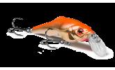 Воблер Strike Pro Challenger X