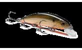 Воблер Strike Pro Montero 130SP
