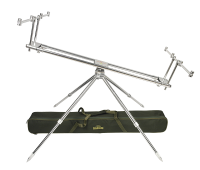 Подставка Род-Под под 4 удилища GC RP-222