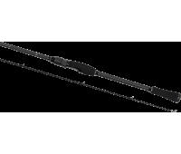Спиннинг GC Attrezzo 710LT 2.39m 0.9-12g